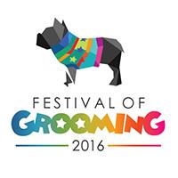 Festival of Grooming