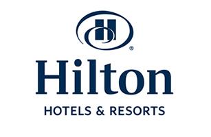 Hilton Hotel & Resorts